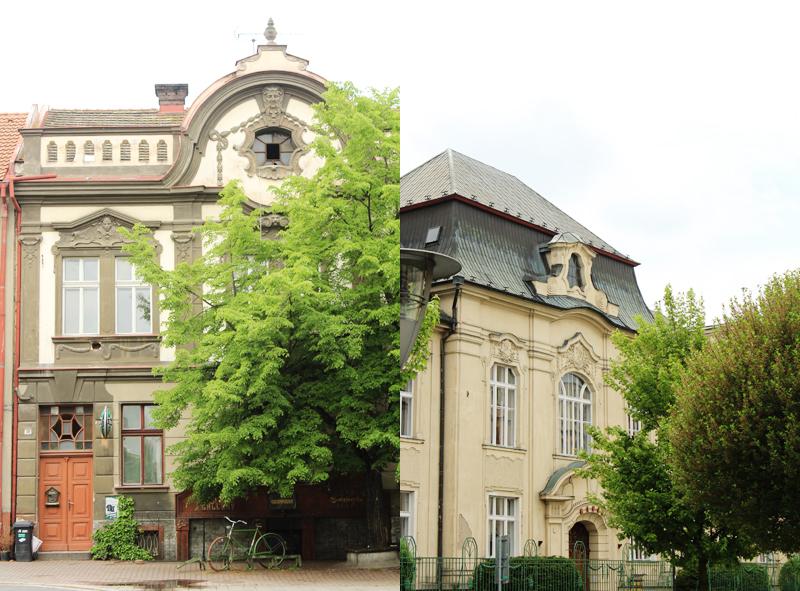 Pardubice%252C+Czech+Republic+%252825%2529.jpg