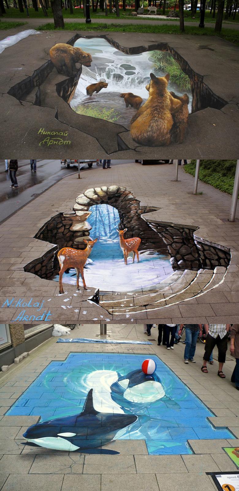Nikolaj+Arndt+street+art.jpg