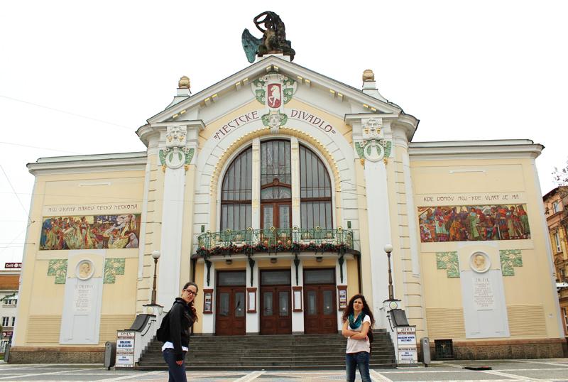 Pardubice%252C+Czech+Republic+%25288%2529.jpg