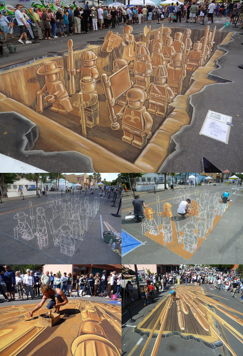 lego+street+art.jpg