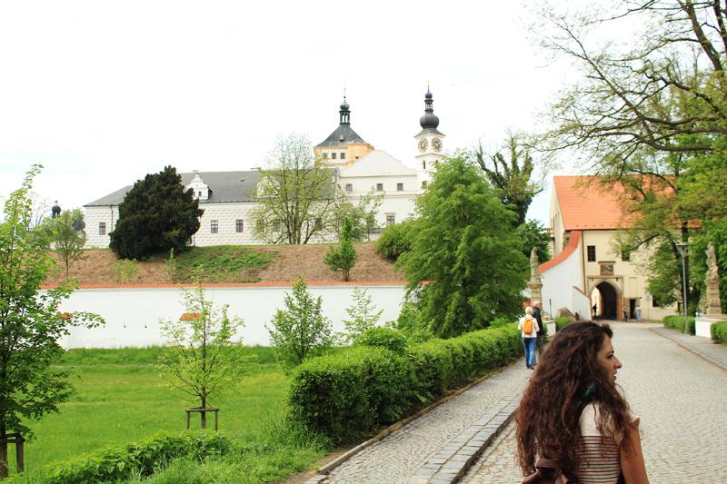 Pardubice,+Czech+Republic+(30).jpg