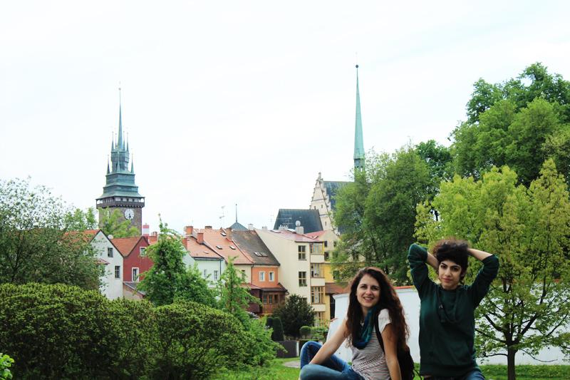 Pardubice%252C+Czech+Republic+%252814%2529.jpg
