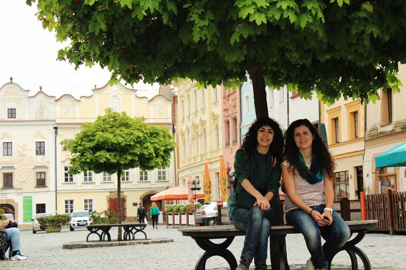 Pardubice%252C+Czech+Republic+%252811%2529.jpg