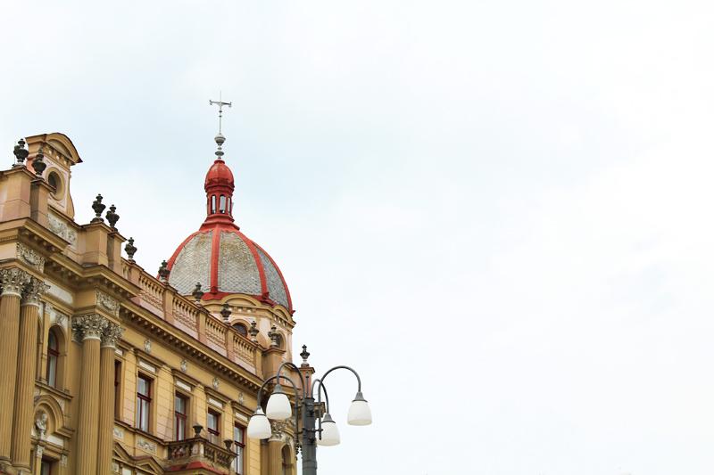 Pardubice%252C+Czech+Republic+%25289%2529.jpg