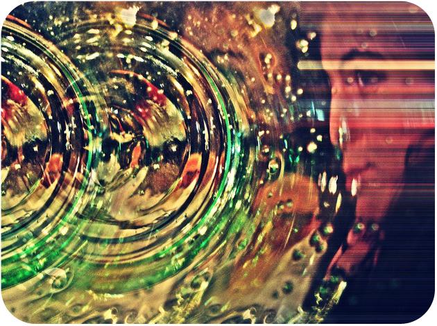 Cosmic+explosion+by+Photovicious+V+in+flickr.jpg