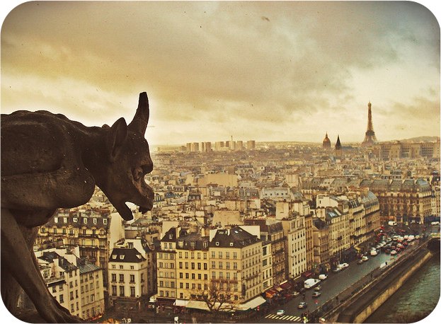 Paris+je+t%2527aime%2521+by+Photovicious+V+in+flickr.jpg