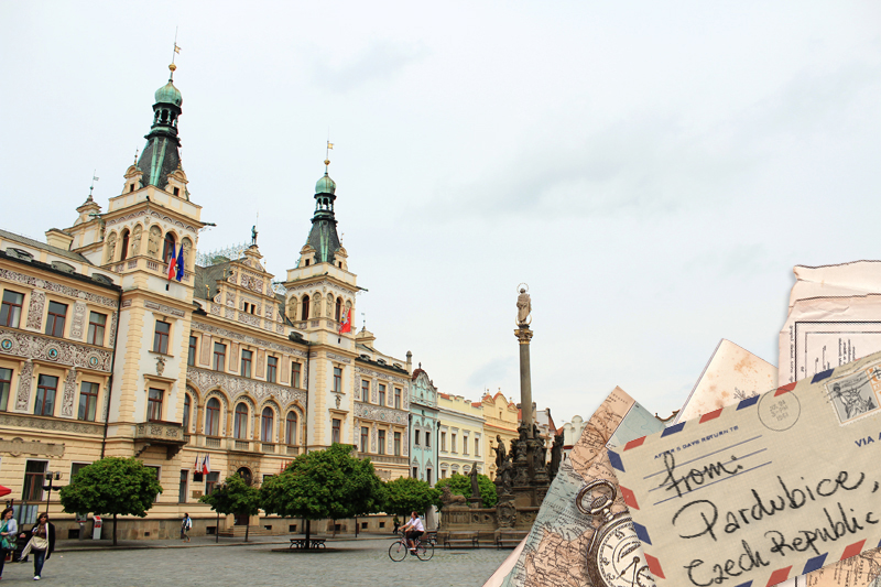Pardubice%252C+Czech+Republic+%252829%2529.jpg