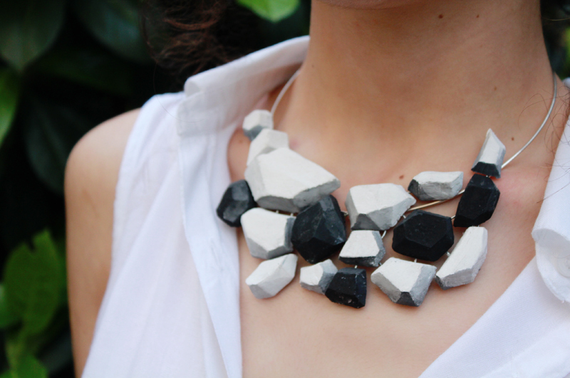 statement+clay+necklace+%25287%2529.jpg