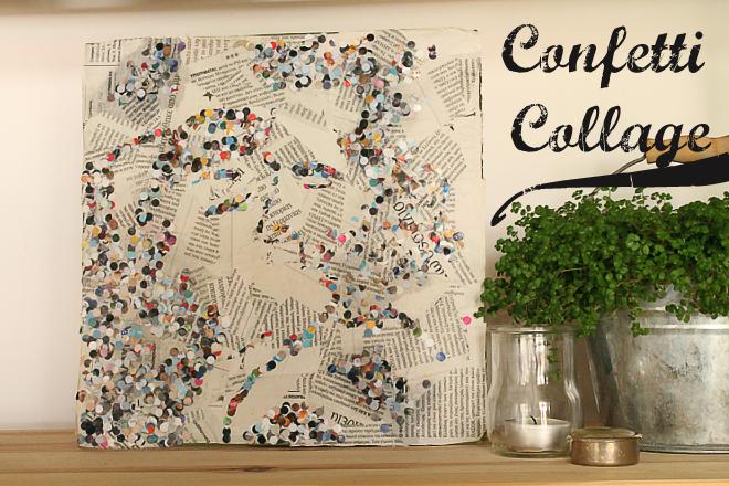 confetti+collage+9+%25282%2529.jpg