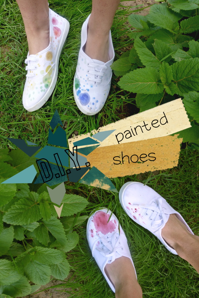 painted+shoes+%25287%2529.jpg