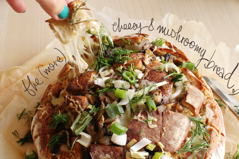 Cheesy+Mushroom+pull+apart+bread+(5).jpg