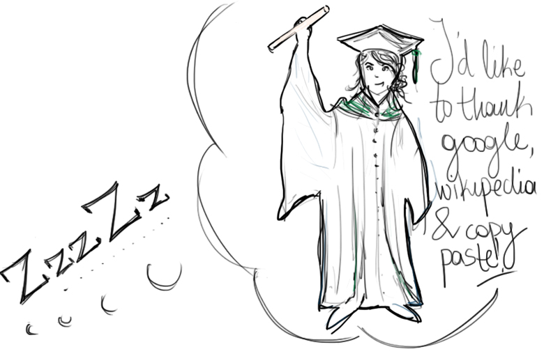 graduation+day.jpg