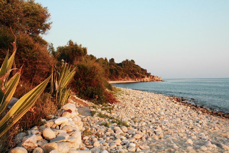 Σκήτες, Ουρανούπολη, Χαλκιδική - Skites, Ouranoupoli, Halkidiki (6).jpg