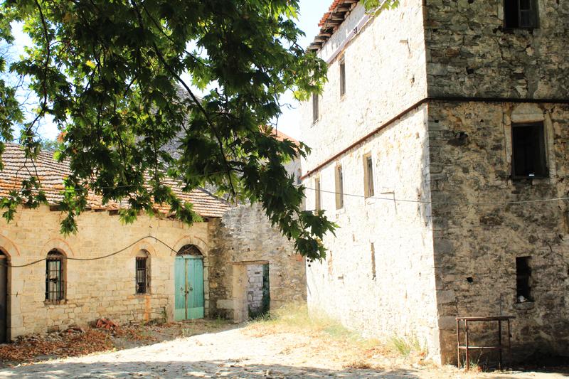 Σκήτες, Ουρανούπολη, Χαλκιδική - Skites, Ouranoupoli, Halkidiki  (19).jpg