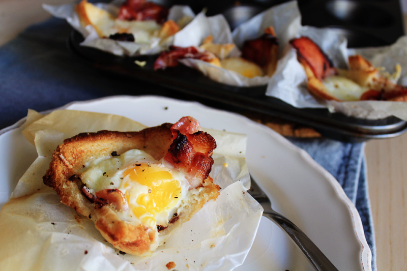 Bacon, Eggs and Toast Cups (2).jpg