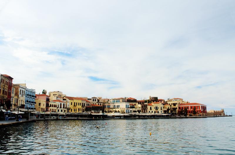 Old Port Chania -Παλιό Λιμάνι Χανιά.jpg