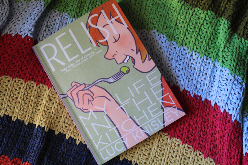 Book Review, Relish by Lucy Knisley.jpg