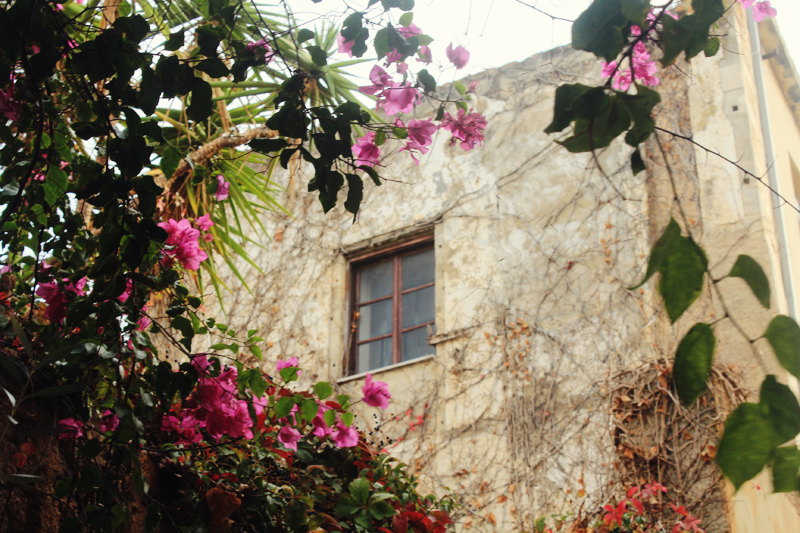 Old city, Chania - Παλιά Πόλη, Χανιά
