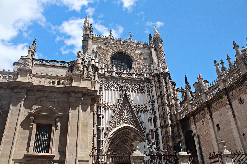 Seville Cathedral, Οδηγός πόλης για την Σεβίλλη (12).jpg