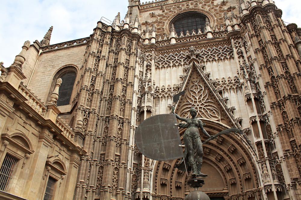 Seville Cathedral, Οδηγός πόλης για την Σεβίλλη (1).jpg