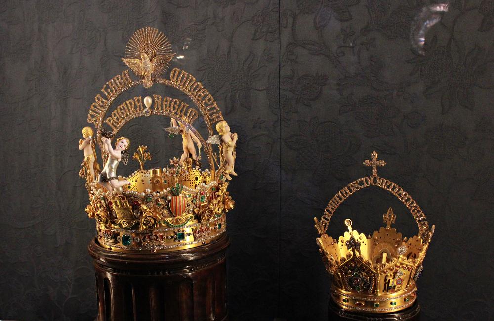 Seville Cathedral, Οδηγός πόλης για την Σεβίλλη (13).jpg