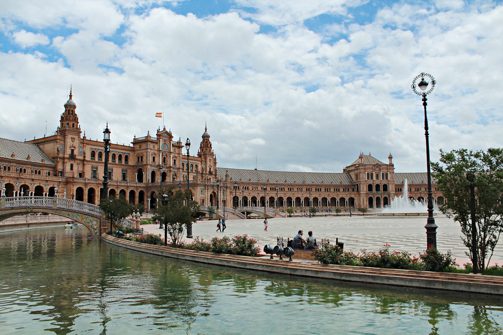 Plaza de España - Οδηγός Πόλης για την Σεβίλλη(1).jpg