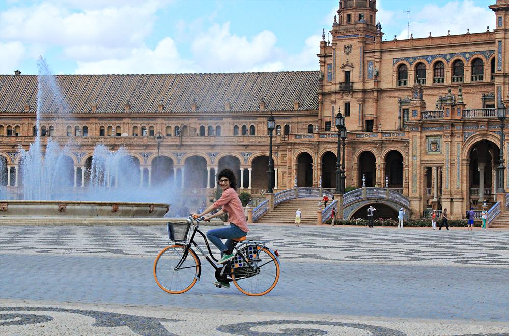 Plaza de España - Οδηγός Πόλης για την Σεβίλλη(4).jpg