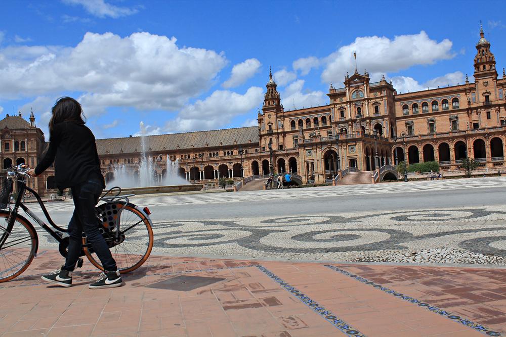 Plaza de España - Οδηγός Πόλης για την Σεβίλλη(5).jpg