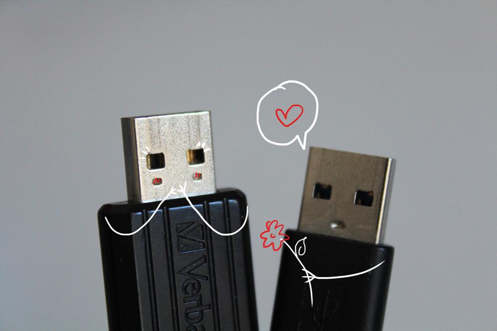 usb love doodle.jpg
