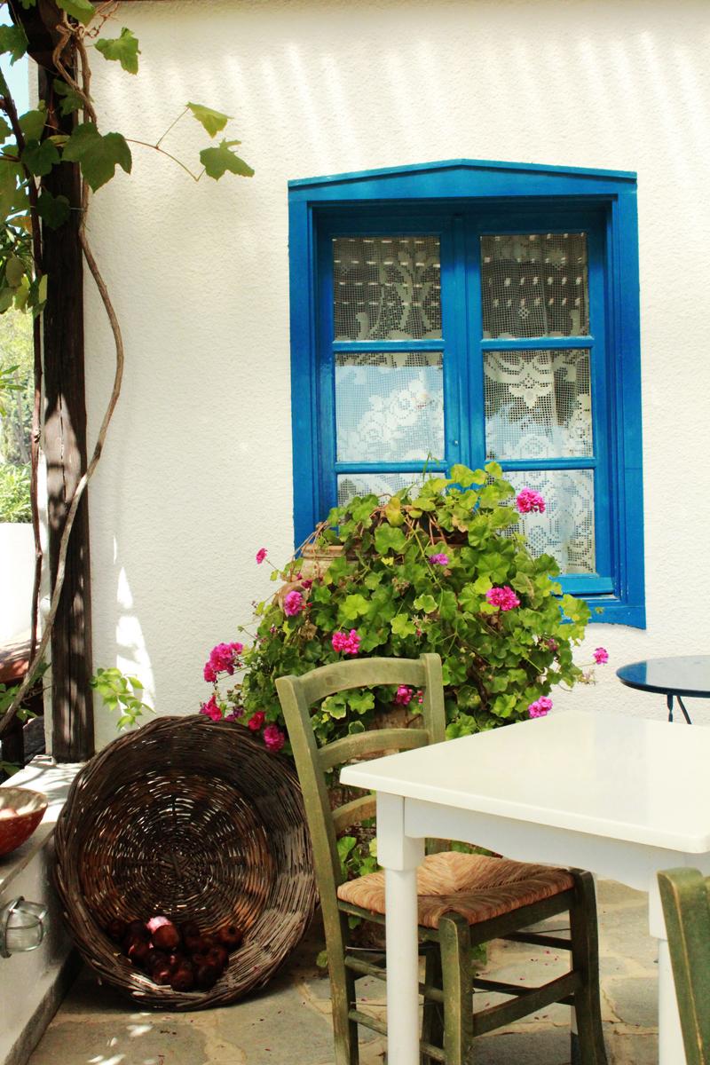 Σκήτες Hotel, Ουρανούπολη, Χαλκιδική - Skites Hotel , Ouranoupoli, Halkidiki  (2)