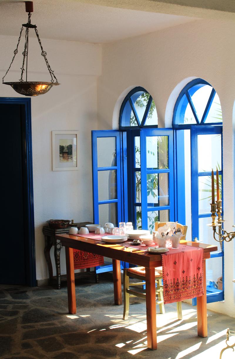 Σκήτες Hotel, Ουρανούπολη, Χαλκιδική - Skites Hotel , Ouranoupoli, Halkidiki  (7)