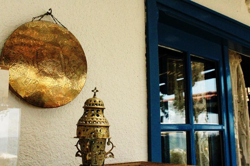 Σκήτες Hotel, Ουρανούπολη, Χαλκιδική - Skites Hotel , Ouranoupoli, Halkidiki  (10)