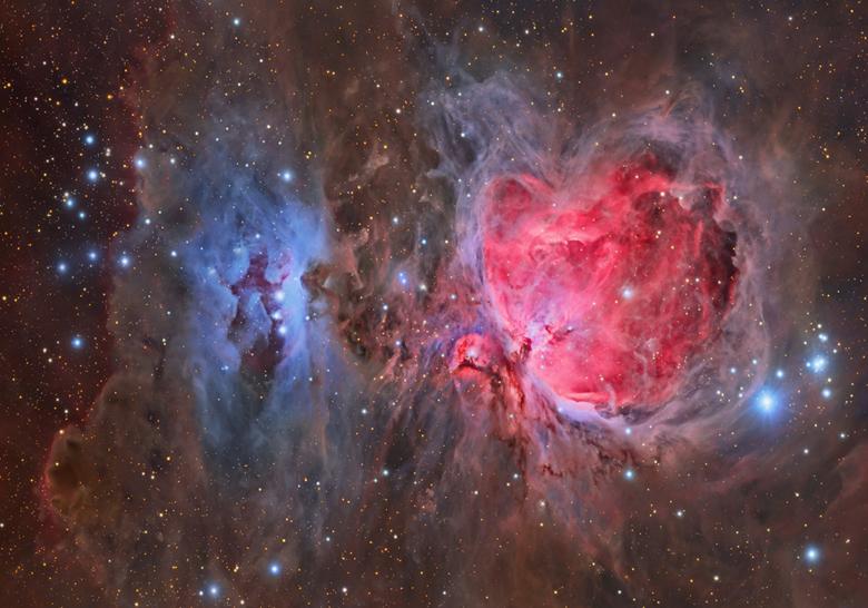 Orion Nebula Heart.jpg
