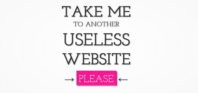 Cool useless sites.jpg.png