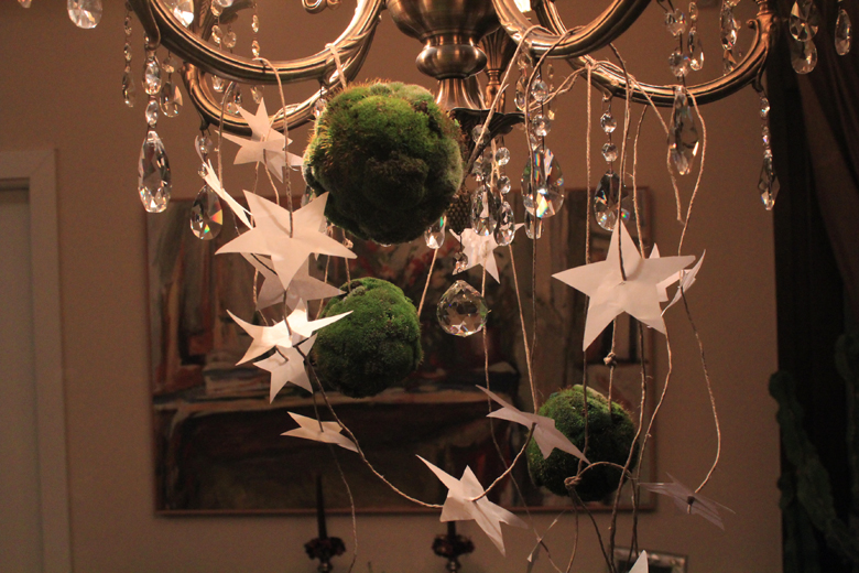 Moss ball garlands tutorial 3.jpg
