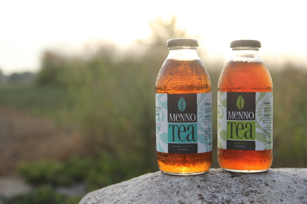 menno-tea-mint-tea-amish-mennonite-spearmint-peppermint-bottled-tea-dried-tea-hot-tea-iced