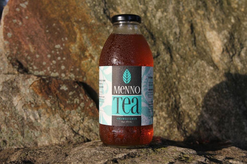 menno-tea-mint-tea-amish-mennonite-spearmint-peppermint-bottled-tea-dried-tea-hot-tea-iced