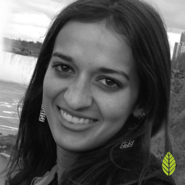 Corine Alvarezstarted with Menno Tea in 2011, providing accounting and tax services. Today she continues to offer her insight and technical skills as the company grows.Corinehas lived abroad for eight years and continues to enjoy international travel, as well as creative writing and tennis.