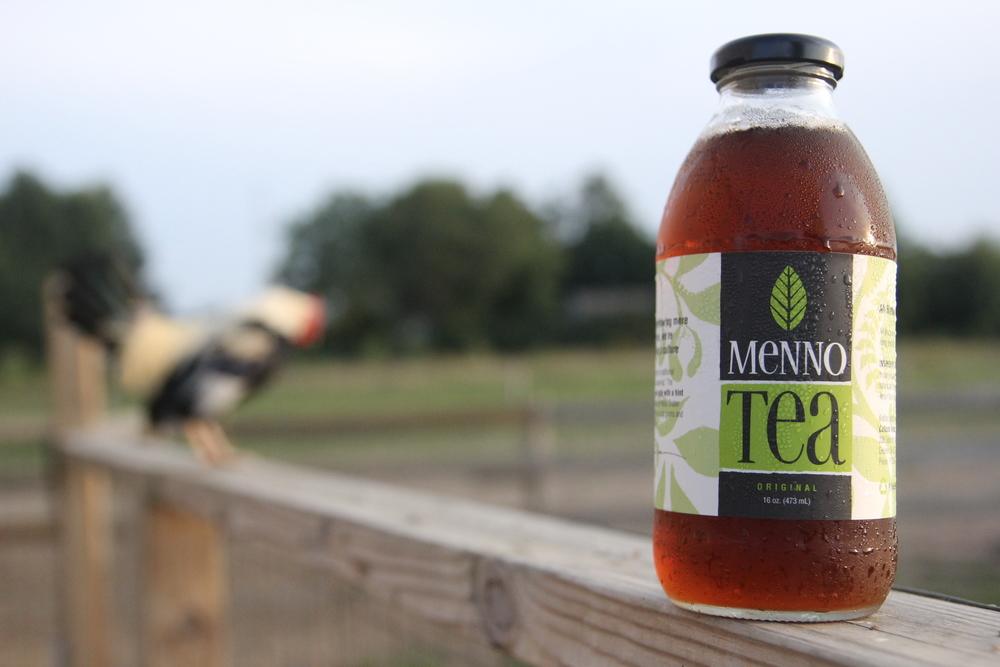 menno-tea-original-mint