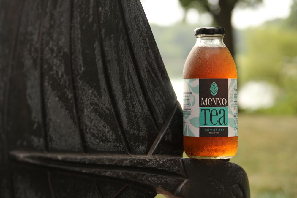 menno-tea-unsweetened-mint