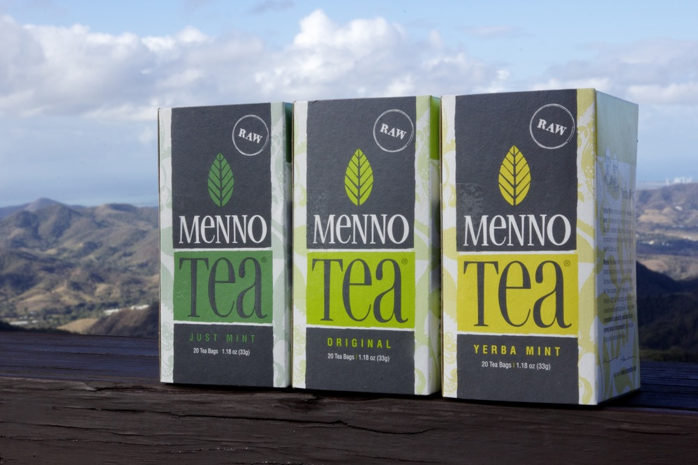menno-tea-dried-tea-boxes