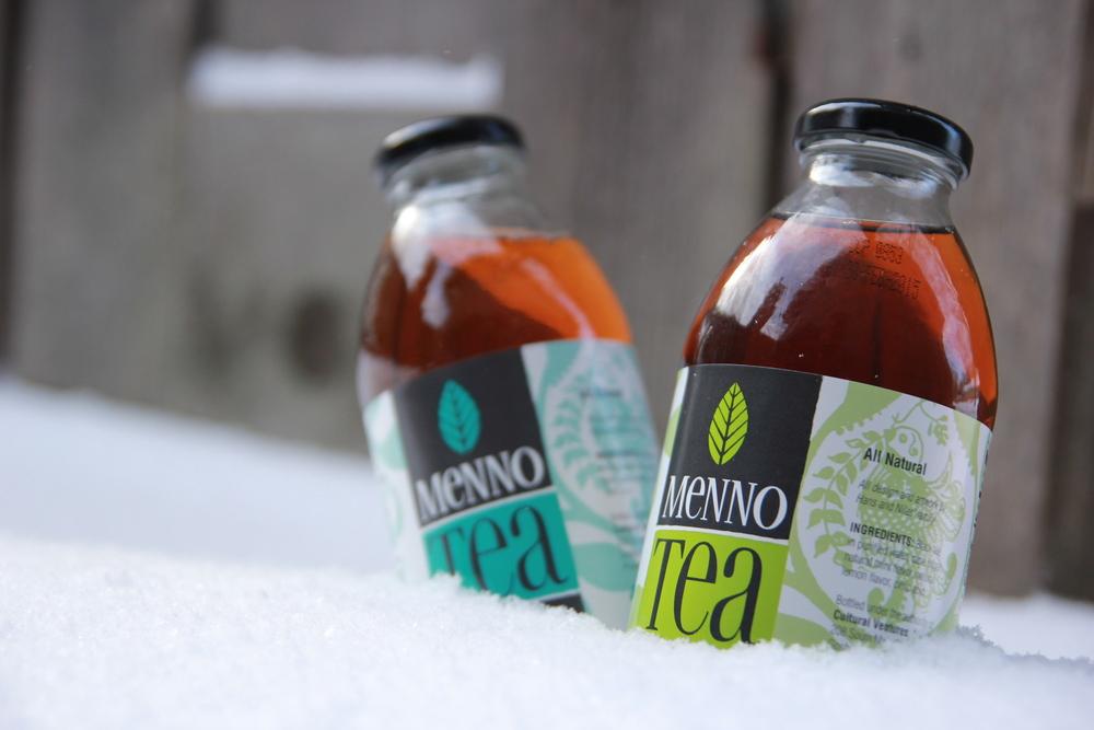 menno-tea-mint-tea-amish-mennonite-spearmint-peppermint-bottled-tea-dried-tea-hot-tea