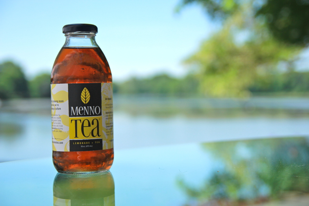 menno-tea-lemonade-mint-tea
