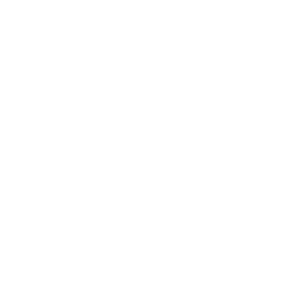 The Mussel and Crab Restaurant, Tuxford