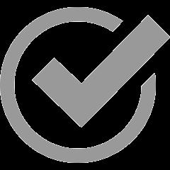 iconmonstr-checkbox-19-240.png