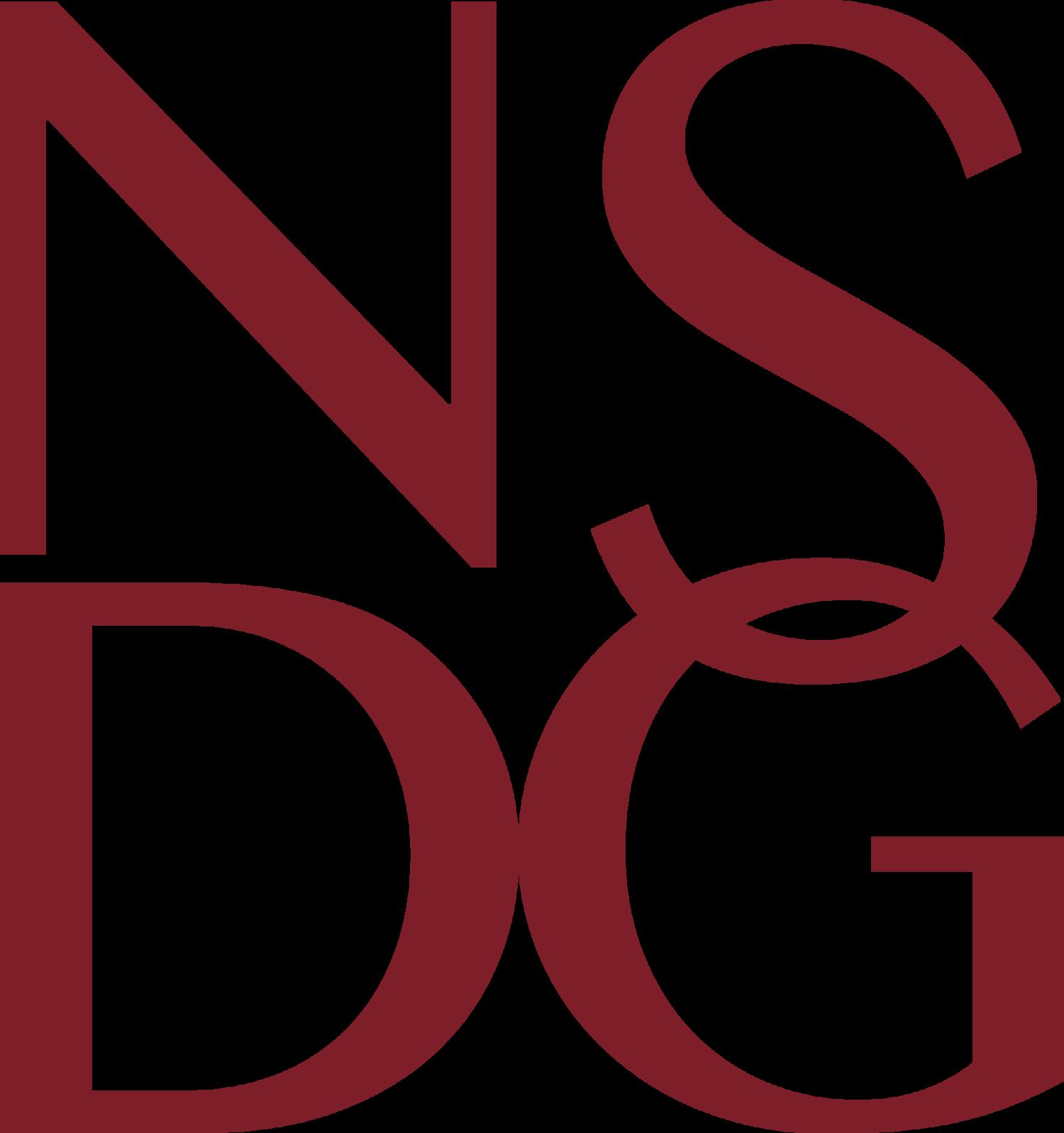 Architectural Design North Salem Design Group Inc