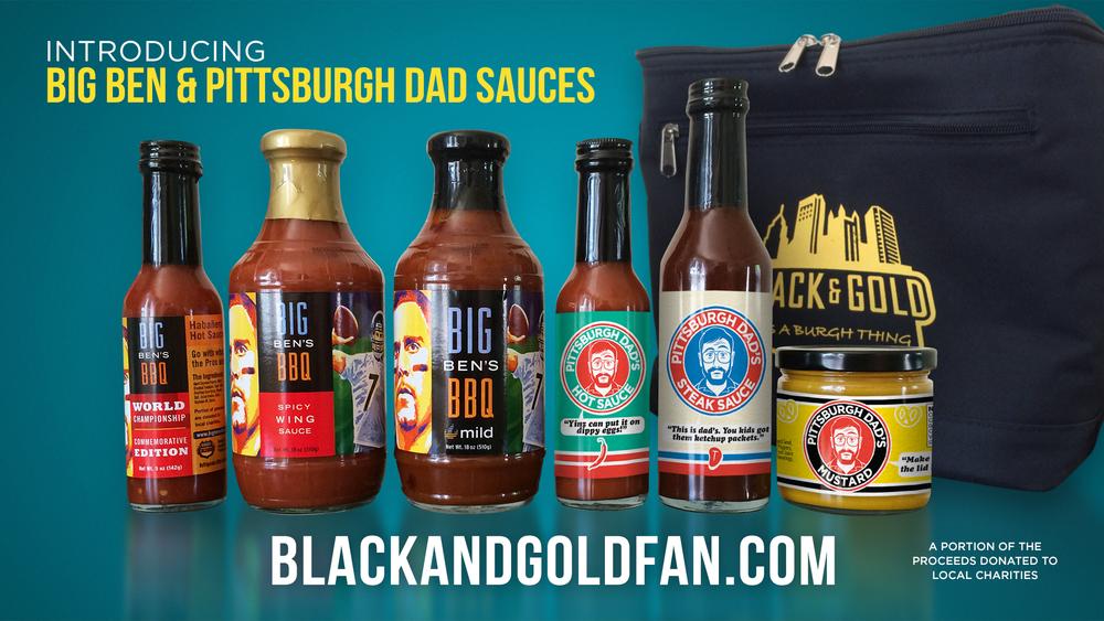 sauce_product_ENDshot_2.jpg