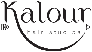 Kalour Hair Studios