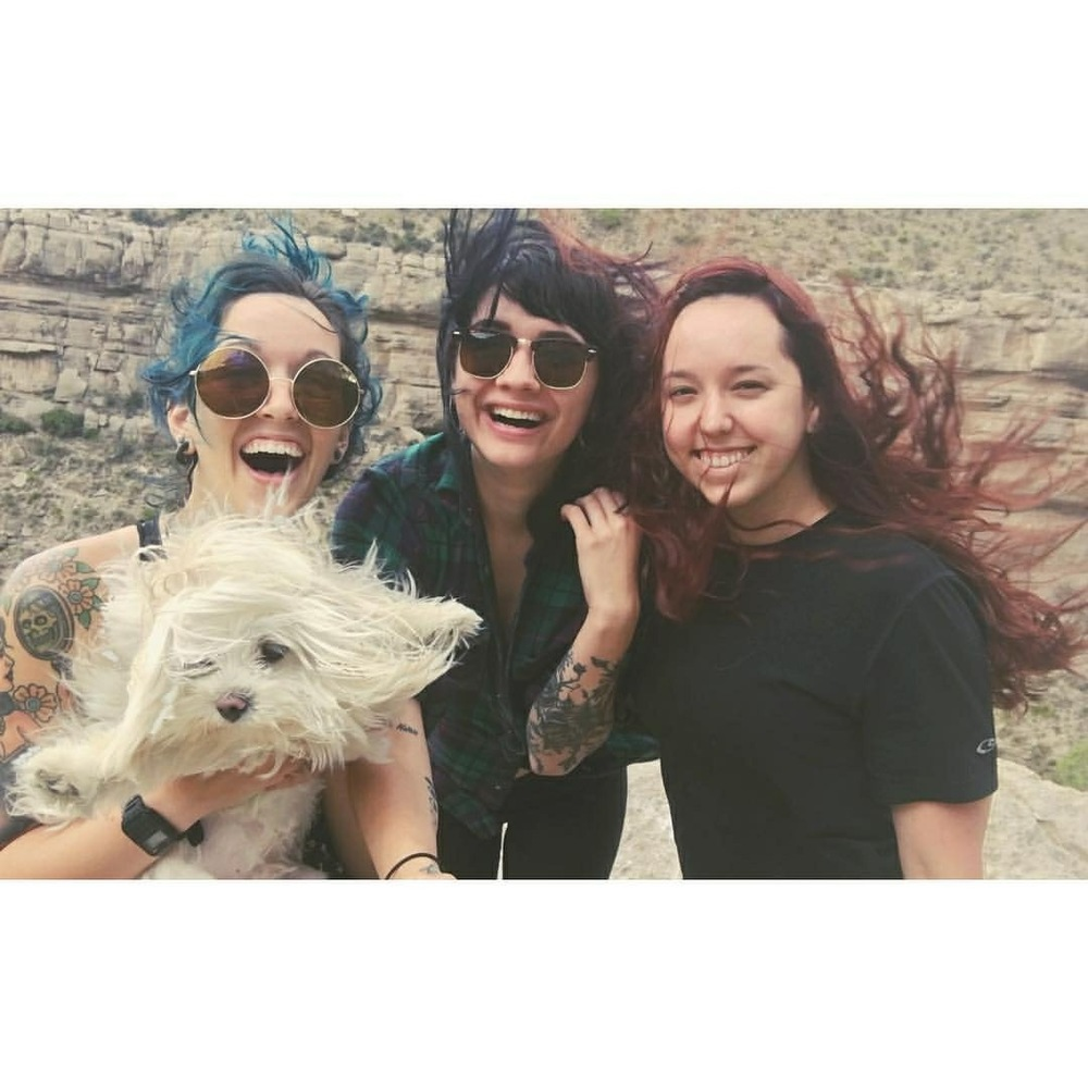 Ruby Rees,Ramona Marquez Porno movies Marisa Ramirez,Charlotte Newhouse