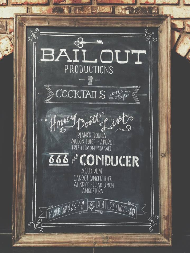 bailout3.jpg